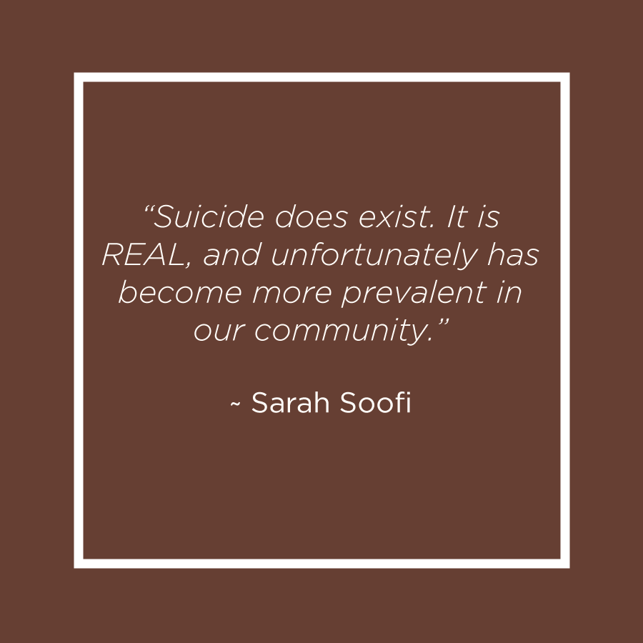 Suicide_does_exist